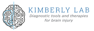 Kimberly Lab