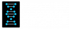 Center for Genomic Medicine